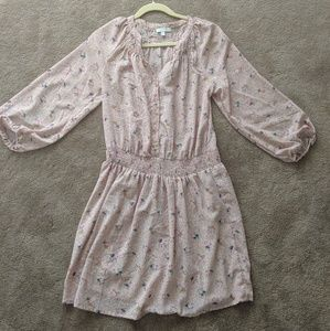 Delias Tunic Dress